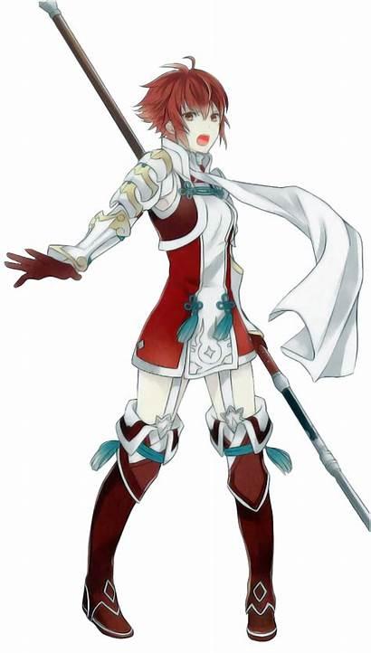 Hinoka 4koma Emblem Fire Wiki Fireemblem Shadows