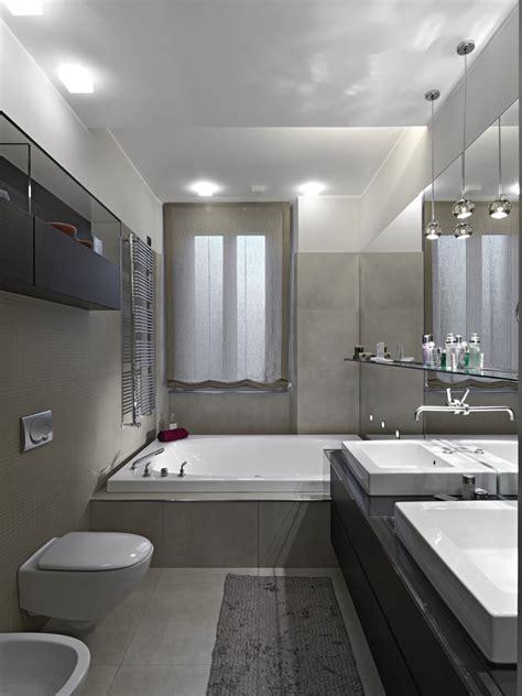 piccoli lavori  bagno  sostituire il sedile del wc