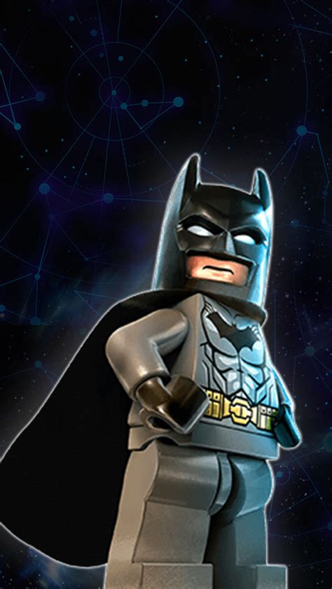 Batman Lava L Spencers by Superman Lava L 28 Images Batman V Superman Of Justice