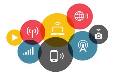mobile coupons media mix promotions analytics fishbowl data