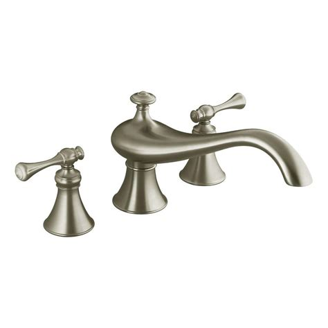 moen rothbury tub faucet moen rothbury tub faucet best faucets decoration