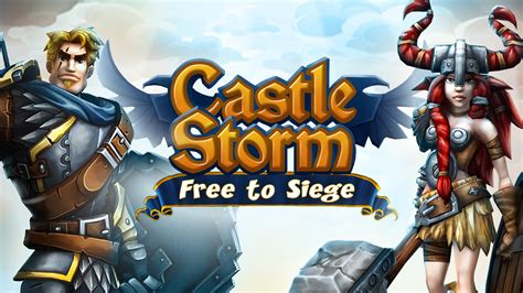 siege social casino castlestorm free to siege android apps on play