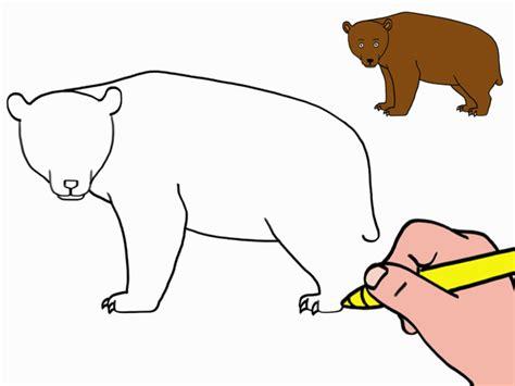 apprendre  dessiner   en  etapes