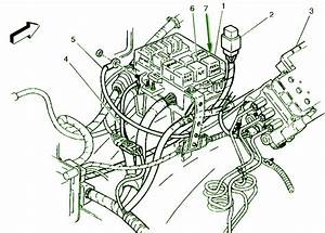 1998 Chevy Venture Fuel Pump Wiring Diagrams : battery cable circuit wiring diagrams ~ A.2002-acura-tl-radio.info Haus und Dekorationen