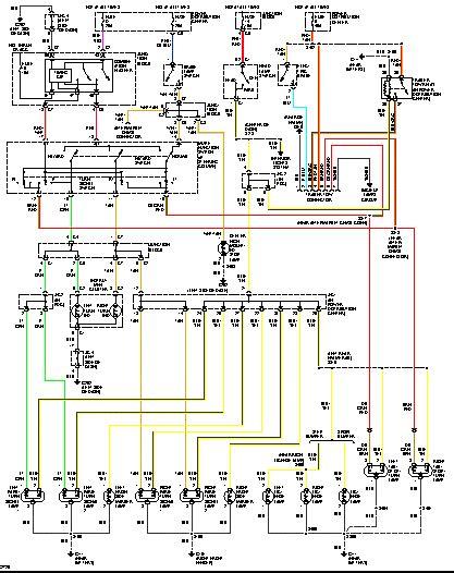 dodge durango speaker wiring diagram dodge get free