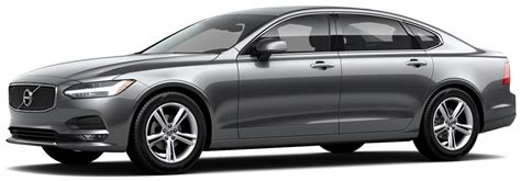 volvo  incentives specials offers  east