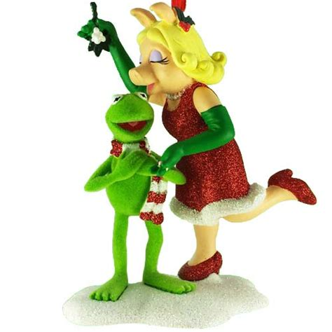 your wdw store disney christmas ornament muppets