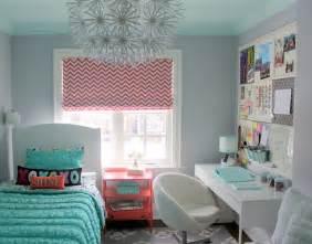 surprising tween bedroom decorating ideas decorating ideas