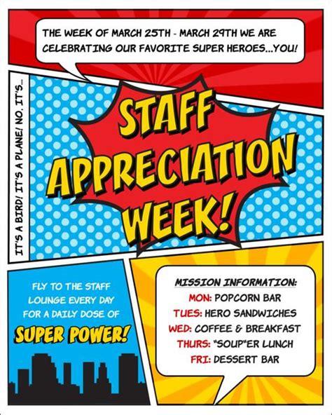 Superhero Teacher On Pinterest  Batman Classroom, Pto Today And Superhero Bulletin Boards