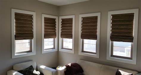 Custom Blinds And Shutters by Custom Wood Shutters And Blinds Servicing All Of And
