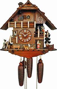 Cuckoo, Clocks, For, Sale, In, Uk