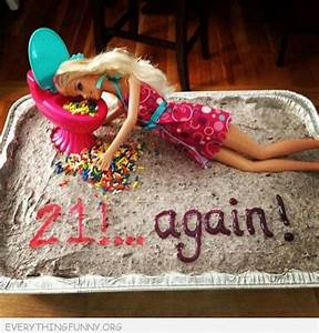 funny birthday cakes for women - Google Search | Food ...