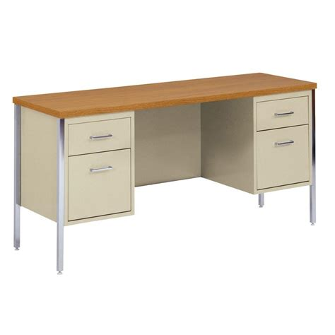bureau depot home office furniture office depot photo yvotube com