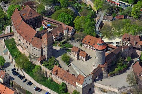 Garten Kaufen Nürnberg Langwasser by Liste Der Baudenkm 228 Ler In N 252 Rnberg Wikiwand