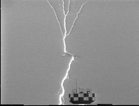 colorado lightning resource page