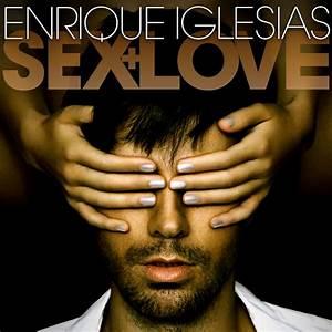 Enrique Iglesias | York Vision
