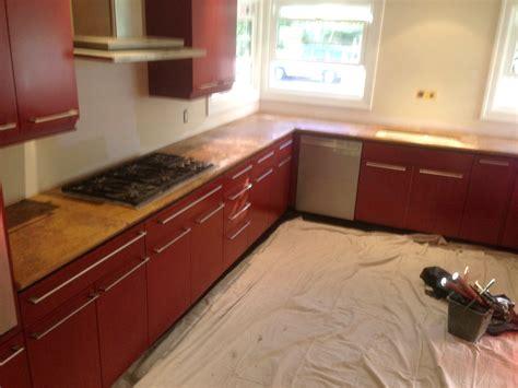 blog artistic stone kitchen  bath