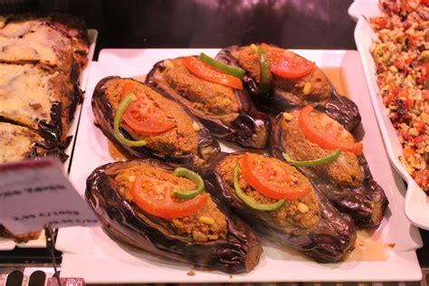 lyon cuisine lyon tastetravel