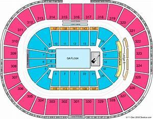 Pink Td Garden Tickets Pink October 02 Tickets At