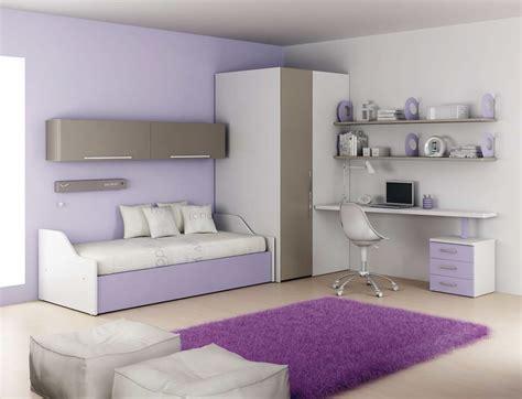 canapé lit chambre ado cuisine decoration petit canape pour chambre petit canape