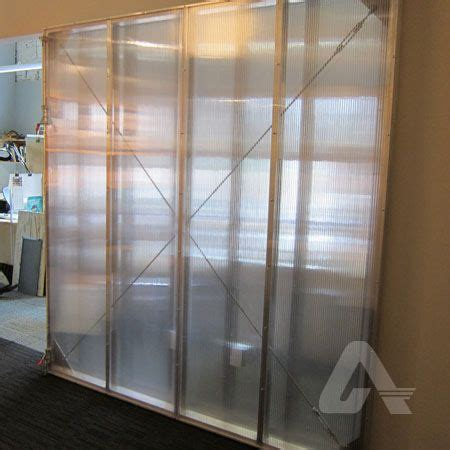 provide natural daylight to interior spaces and privacy