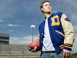 Ranking 'Friday Night Lights' Actors' Post-'FNL' Careers ...