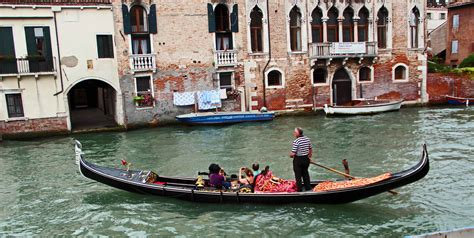 Boats Venice by Venice Italy Boats Of All Kinds Frogsview S