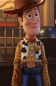 Tom Hanks Toy Story 4 Woody White Vest Movies Jacket