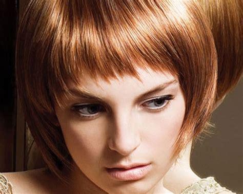40 Wonderful Short Bob Hairstyles