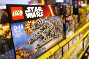 Lego Set by Legos Are A Better Investment Than Gold Money