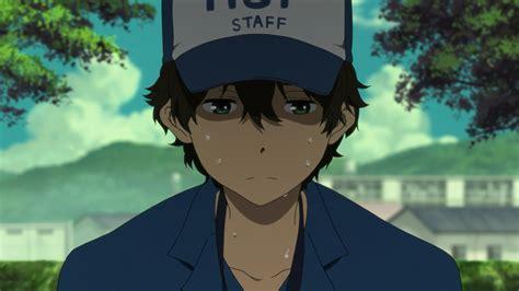 anime hyouka ova hyouka 11 5 anime animeclick it