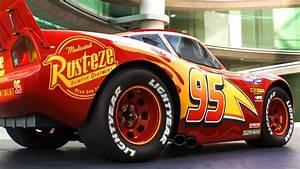 Vidéo De Cars 3 : cars 3 toutes les vid os en fran ais du film de disney youtube ~ Medecine-chirurgie-esthetiques.com Avis de Voitures