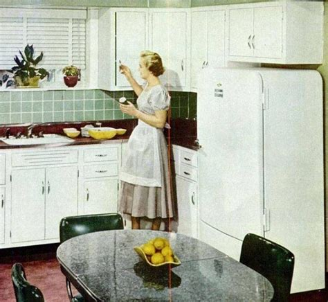 retro kitchen tiles 62 best images about 1930 s to 1950 s kitchen design on 1947