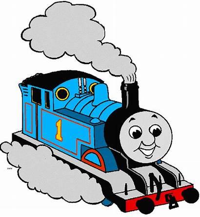 Thomas Train Ticket Ride Clip Clipart Tank