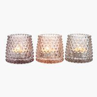 home accessories home decoration vases candles and more jysk