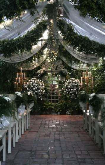 Wedding venues missouri beautiful 31+ Trendy Ideas (With