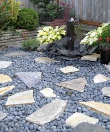 black lava is one of our premier ornamental products description from landscaping and