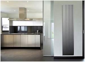 Heizkörper Für Wohnzimmer : design heizk rper f r wohnzimmer hauptdesign ~ Markanthonyermac.com Haus und Dekorationen