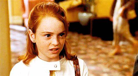 And Annie Are Making A Twins 13 Problems That Only Fans Of 'The Parent Trap' Yearn