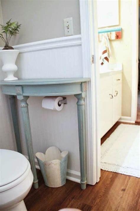 22 Idées Simples Pour Rendre Votre Maison Plus Confortable