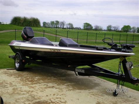 Gambler Boats For Sale by Gambler Bass Boats Images