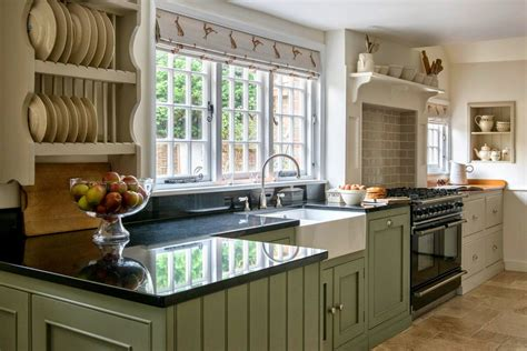 modern country kitchen  colour scheme country chic kitchen modern country kitchens