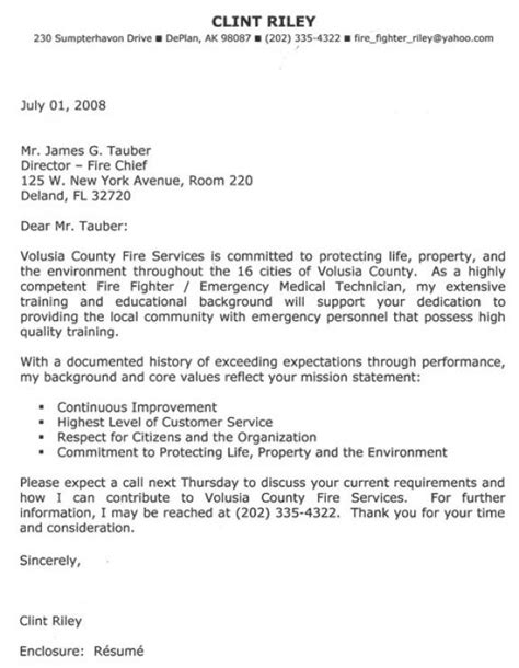 How To Write Curriculum Vitae Letter by Writing A Covering Letter Cv Covering Letter Exle