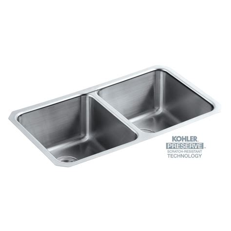 outdoor sink home depot newage products stainless steel classic 32 in sink