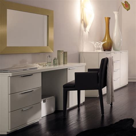 Kohls Bedroom Table Ls by La Vela Ii Dressing Table Hulsta Hulsta Furniture In