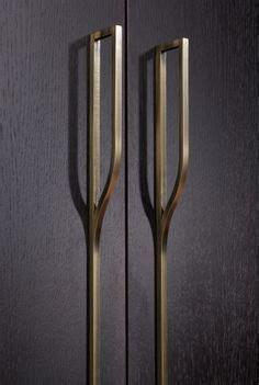 custom design aluminum door handles google search