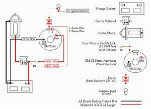 39mt Wiring Remy Diagram Delco 8200483