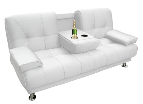 canapé originaux canapé design et original sélection de canapés originaux