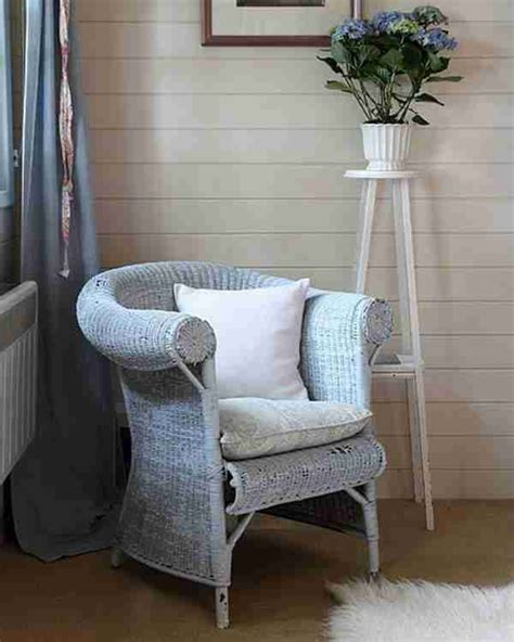 Bedroom Wicker Chairs For Sale by Wicker Bedroom Chairs Decor Ideasdecor Ideas