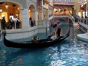 Los sitios más bellos de Venecia